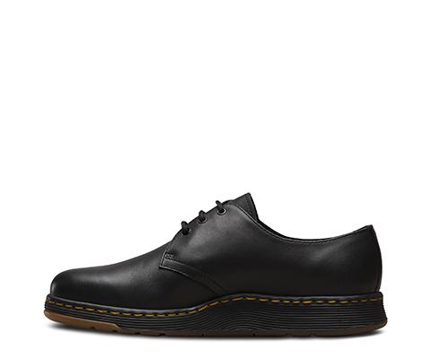 d295362530 CAVENDISH | DM's Lite Shoes | Canada