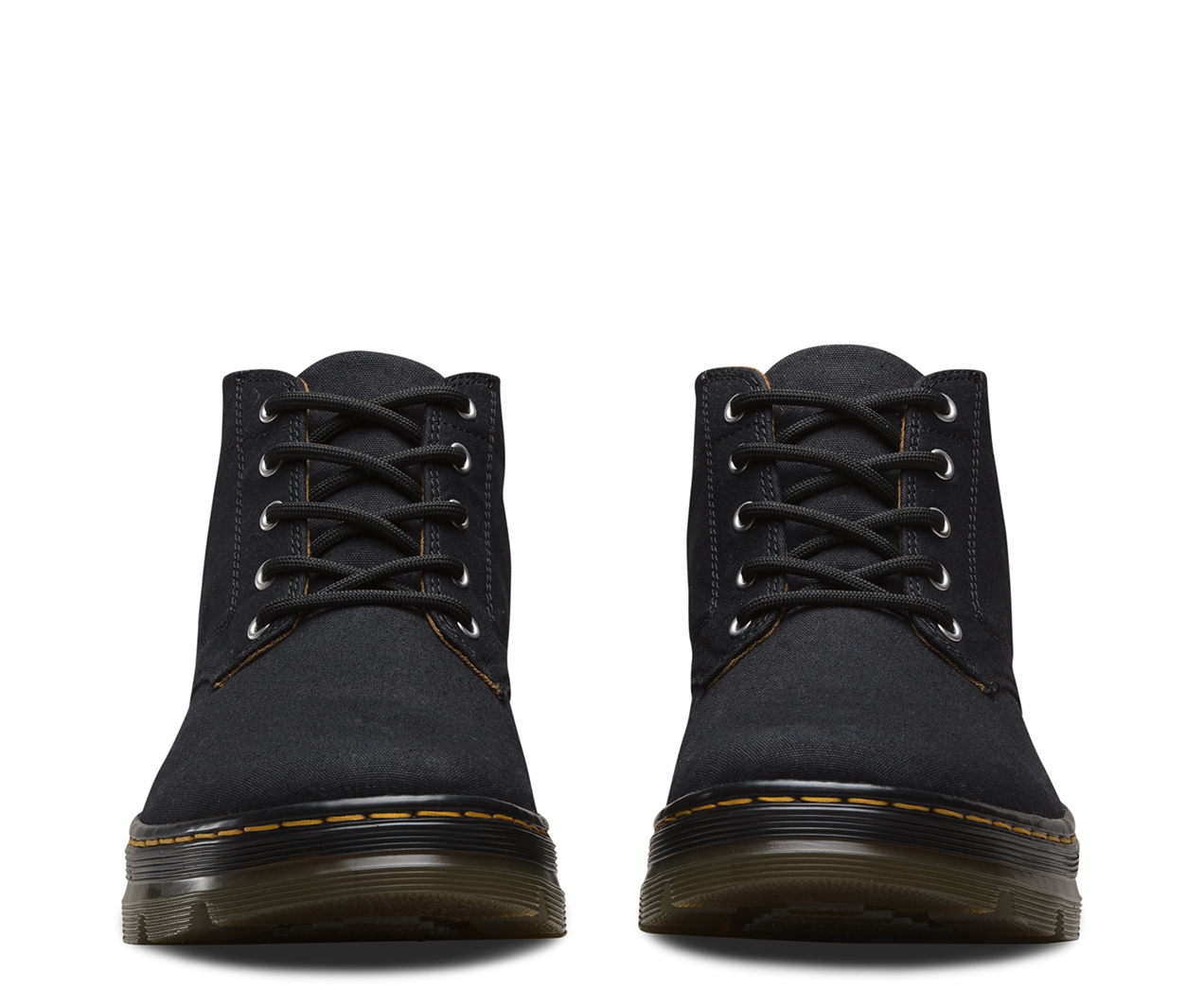 numerousinvariety great variety styles 60% cheap DR MARTENS BONNY CANVAS