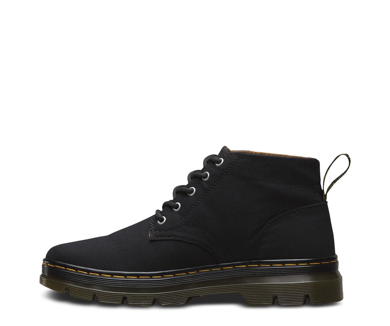 eb498bd86fc BONNY CANVAS | Women's Boots & Shoes | Canada