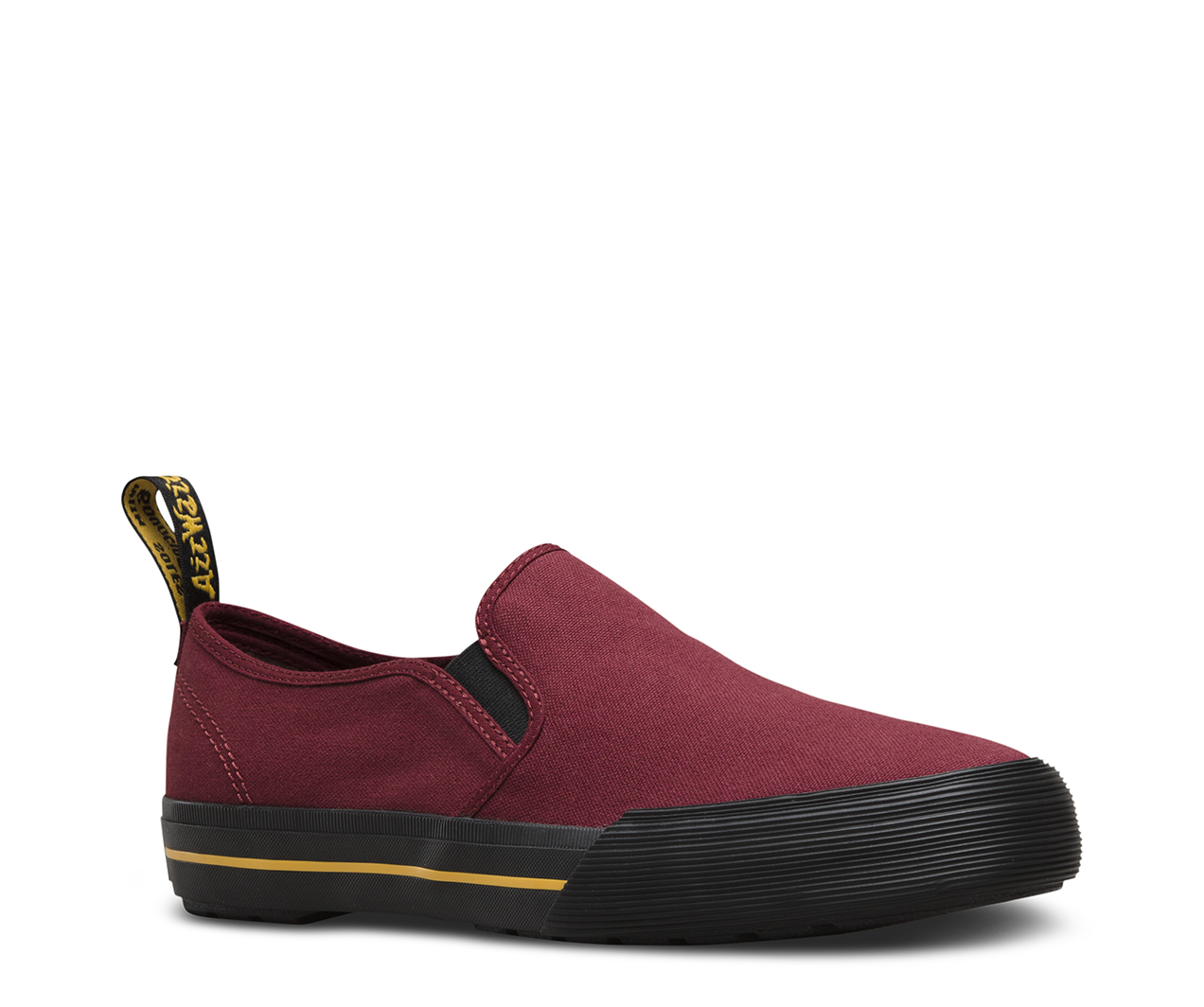 Toomey Men S Boots Amp Shoes Official Dr Martens Store