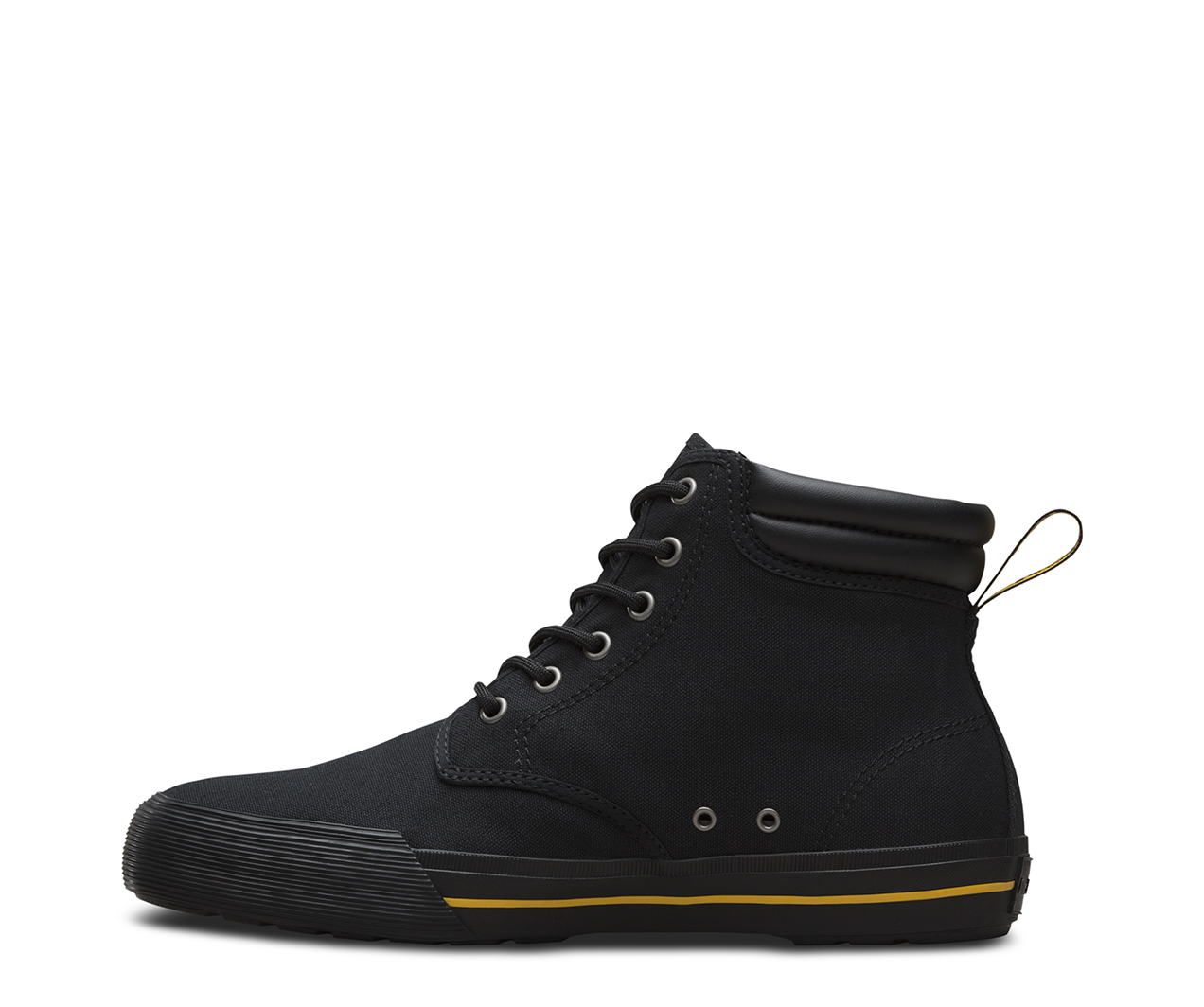 Big And Tall Women S Shoes Canada