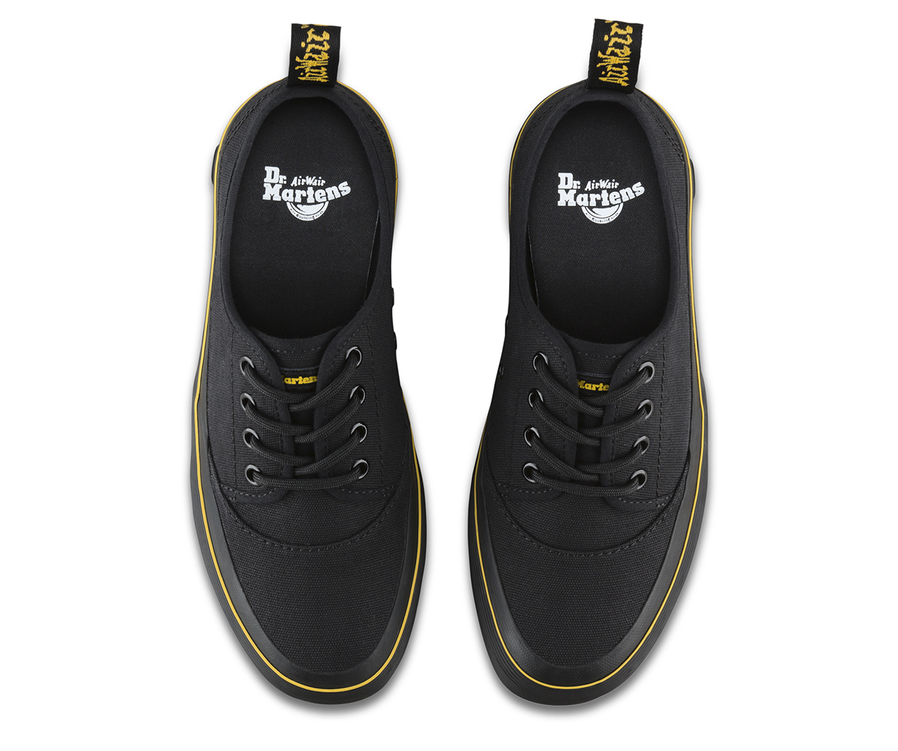 Jacy Women S Shoes Official Dr Martens Store Uk