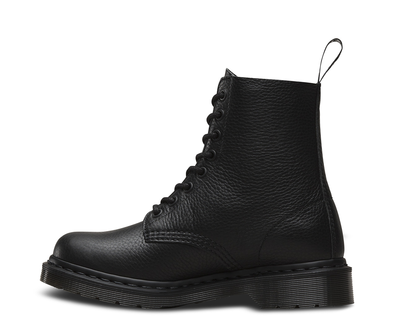 1460 Pascal W Zip Chinese New Year Dr Martens