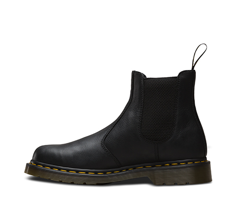 beautiful in colour enjoy cheap price better price for DR MARTENS 2976 CARPATHIAN