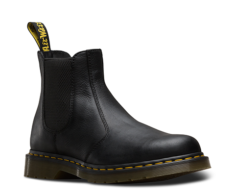 2976 carpathian 2976 chelsea boots the official us dr martens store. Black Bedroom Furniture Sets. Home Design Ideas