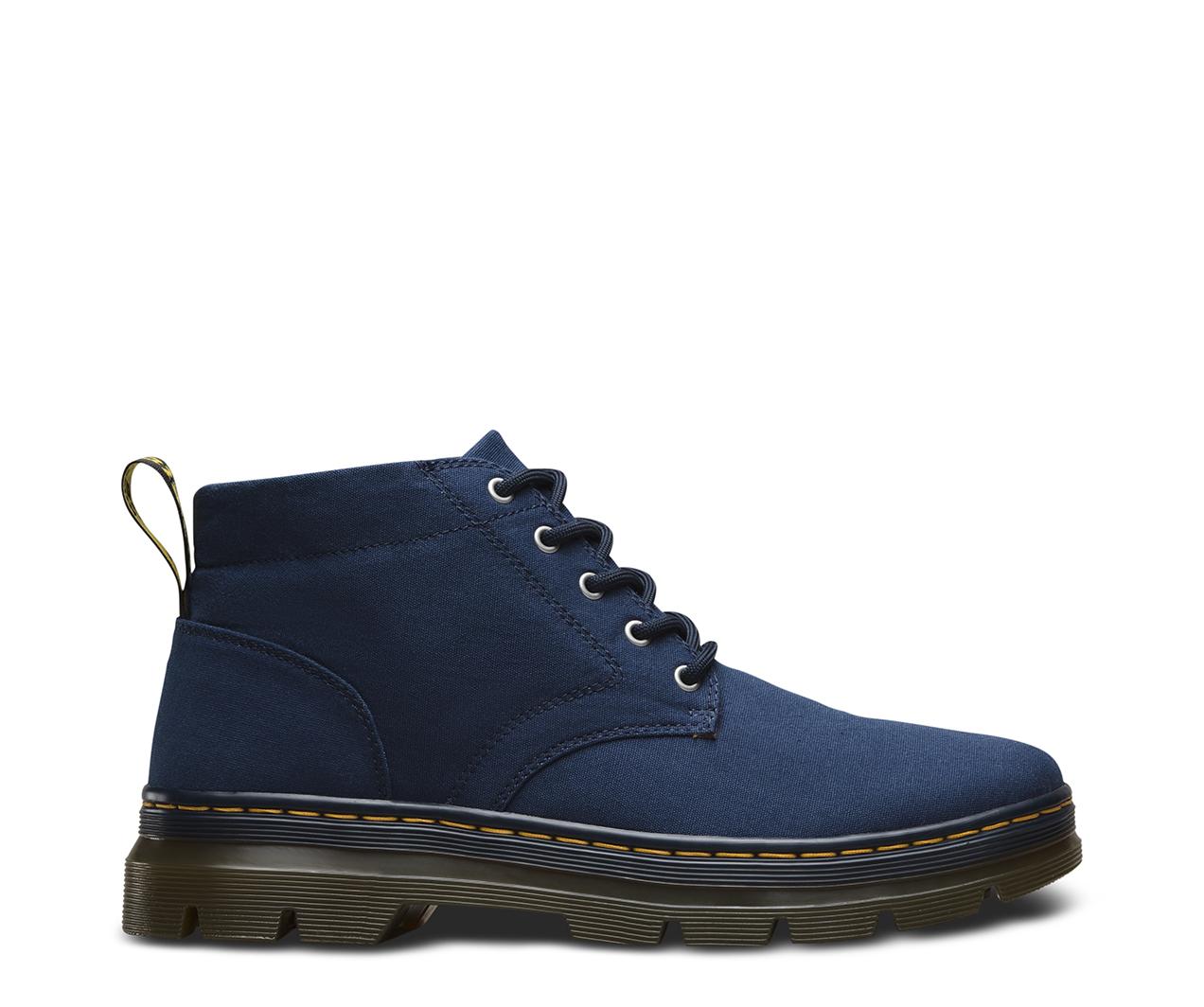 4ce57b6034 BONNY CANVAS | Women's Boots & Shoes | Canada