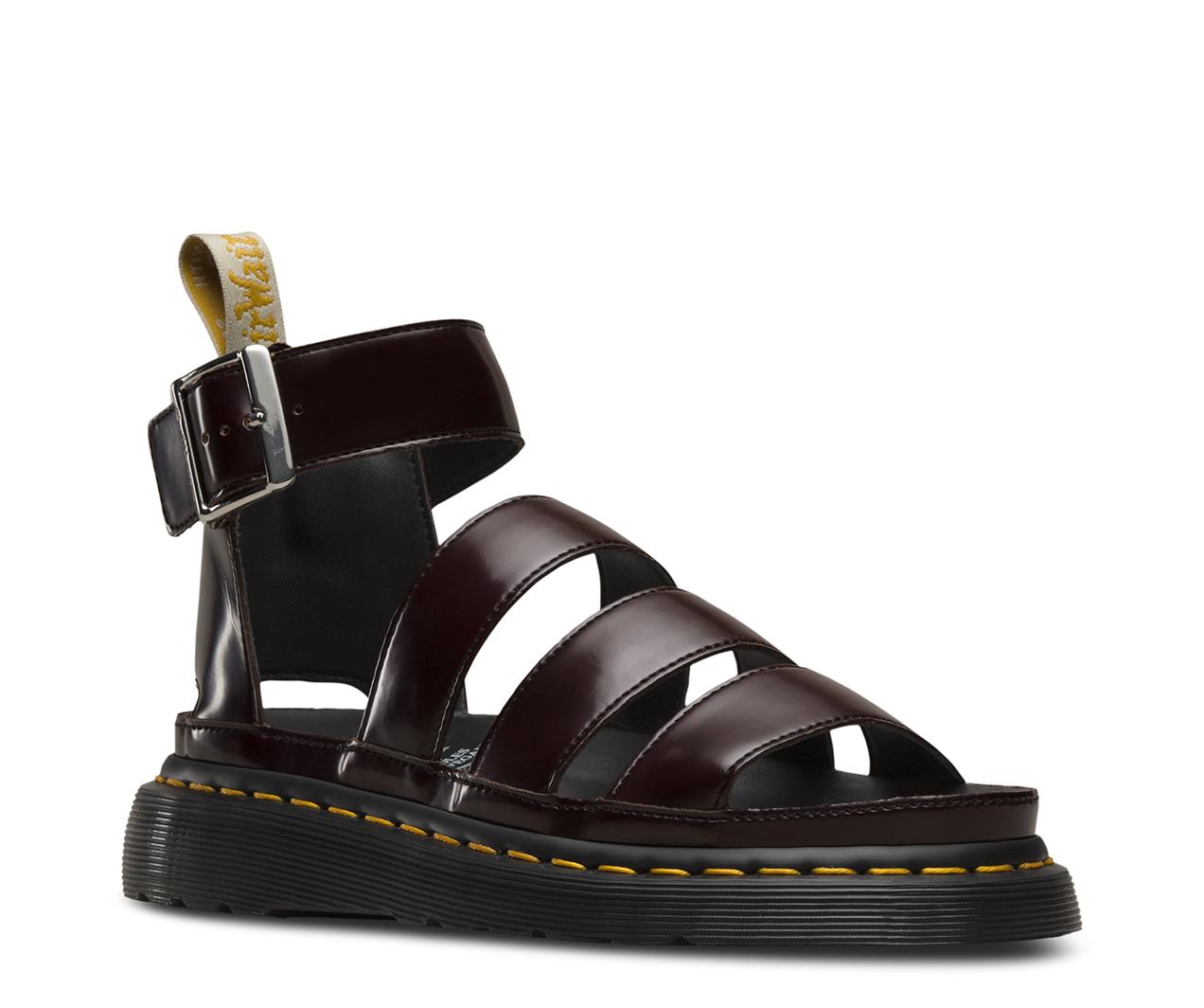 Doctor Comfort Shoes Uk