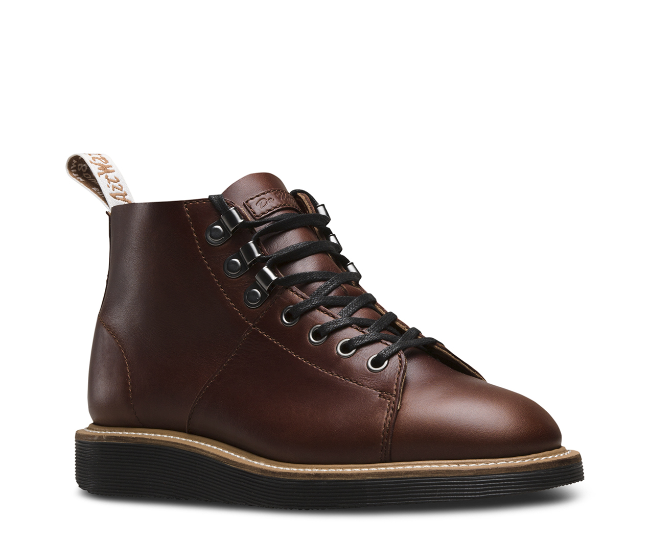Dr. Martens Lesley Chukka Boot