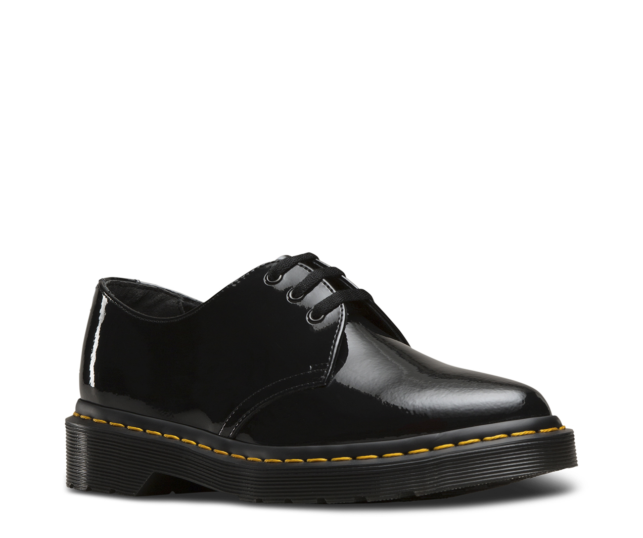 Buy Womens Dr Martens Formal Shoes