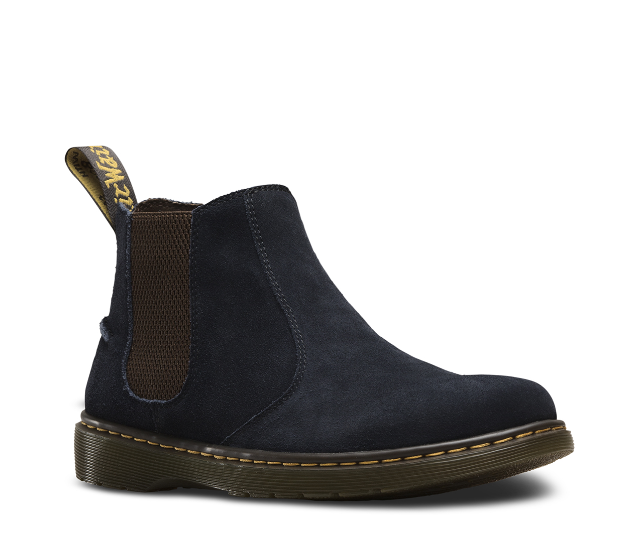 Sweetheart Dr Martens 90 Smooth UnisexAdult LaceUp Bootsx