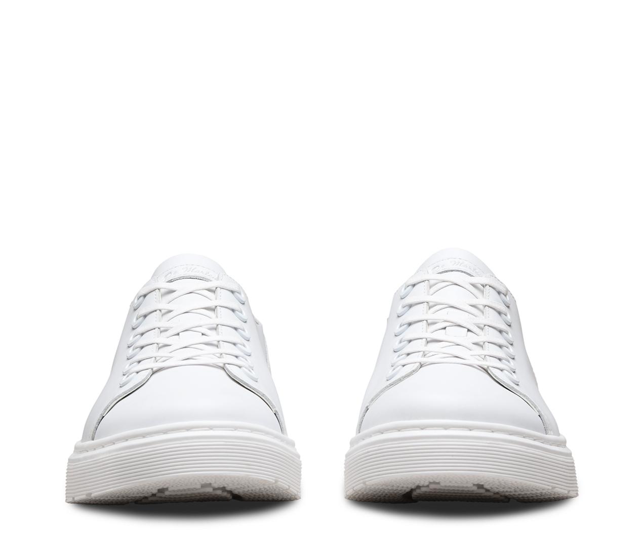 Dante Venice Womens Shoes Dr Martens Official Site