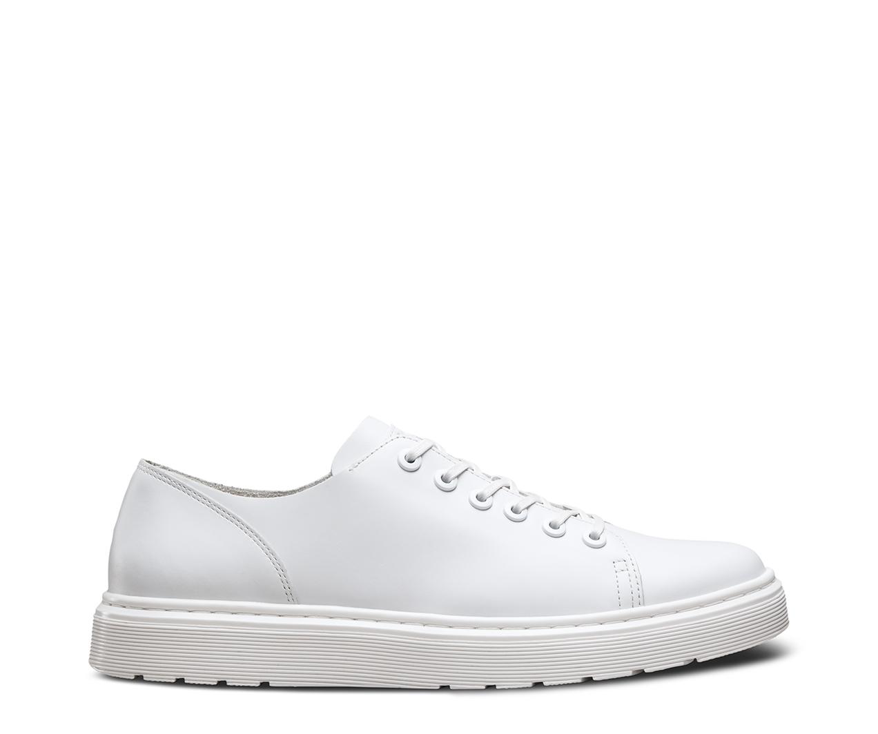 eb8122f379 DANTE VENICE | Women's Boots & Shoes | Canada