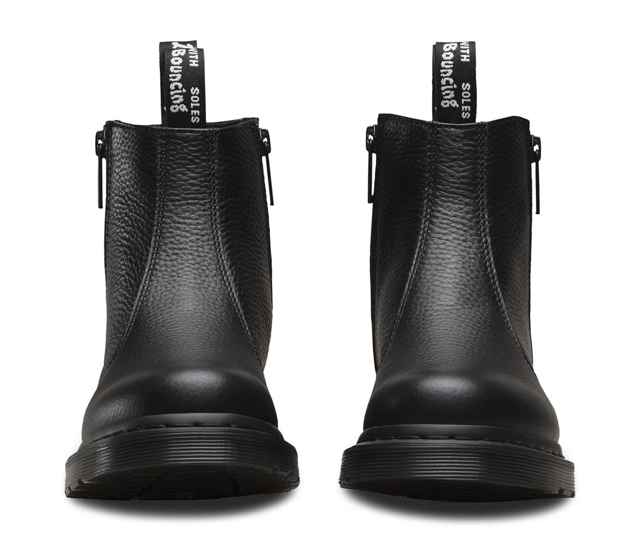 6edc4cf1dc 2976 W/ ZIP AUNT SALLY | 2976 Chelsea Boots | Canada