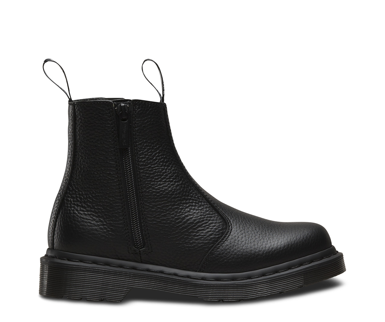 2976 W Zip Aunt Sally 2976 Chelsea Boots The Official