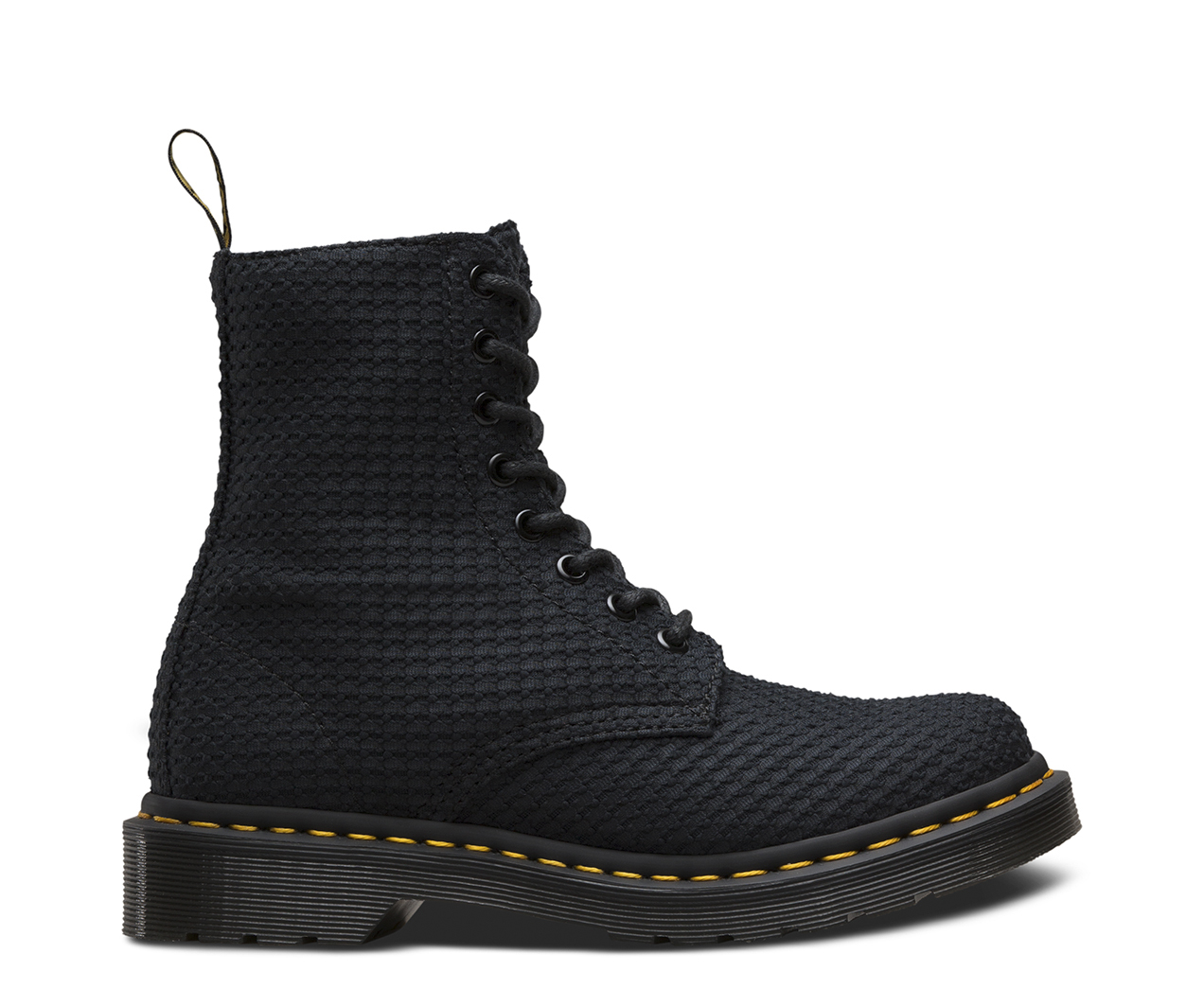 Dr. Martens Page WC