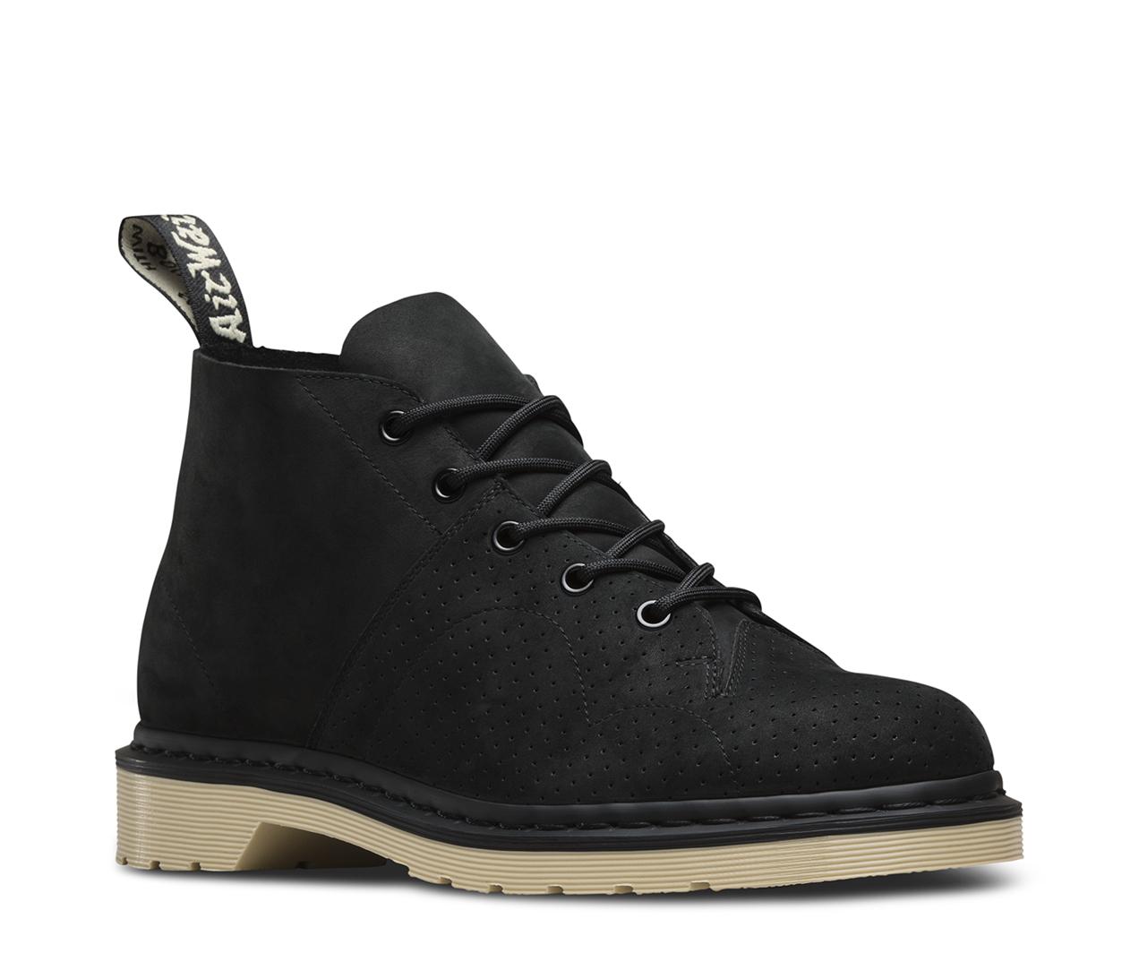 Church Kaya Men S Boots Amp Shoes Official Dr Martens Store