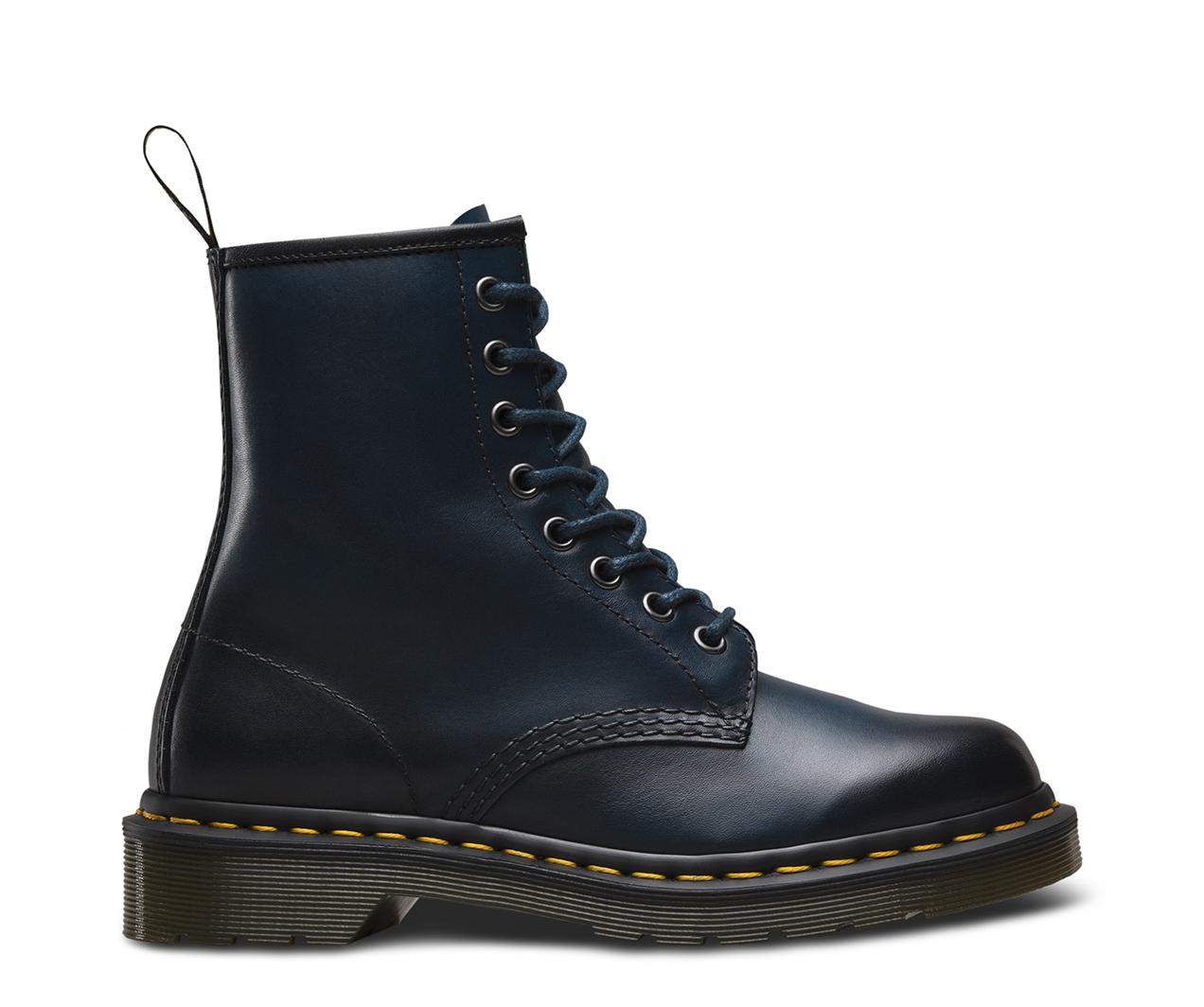 1460 antique temperley sale boots official dr martens. Black Bedroom Furniture Sets. Home Design Ideas