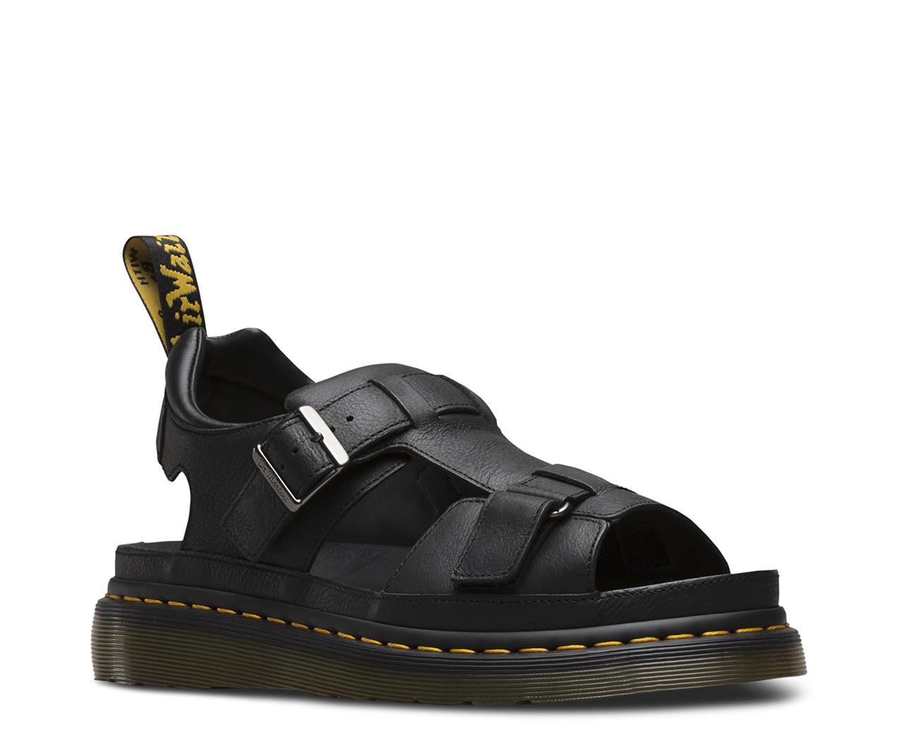 hayden sale shoes official dr martens store. Black Bedroom Furniture Sets. Home Design Ideas