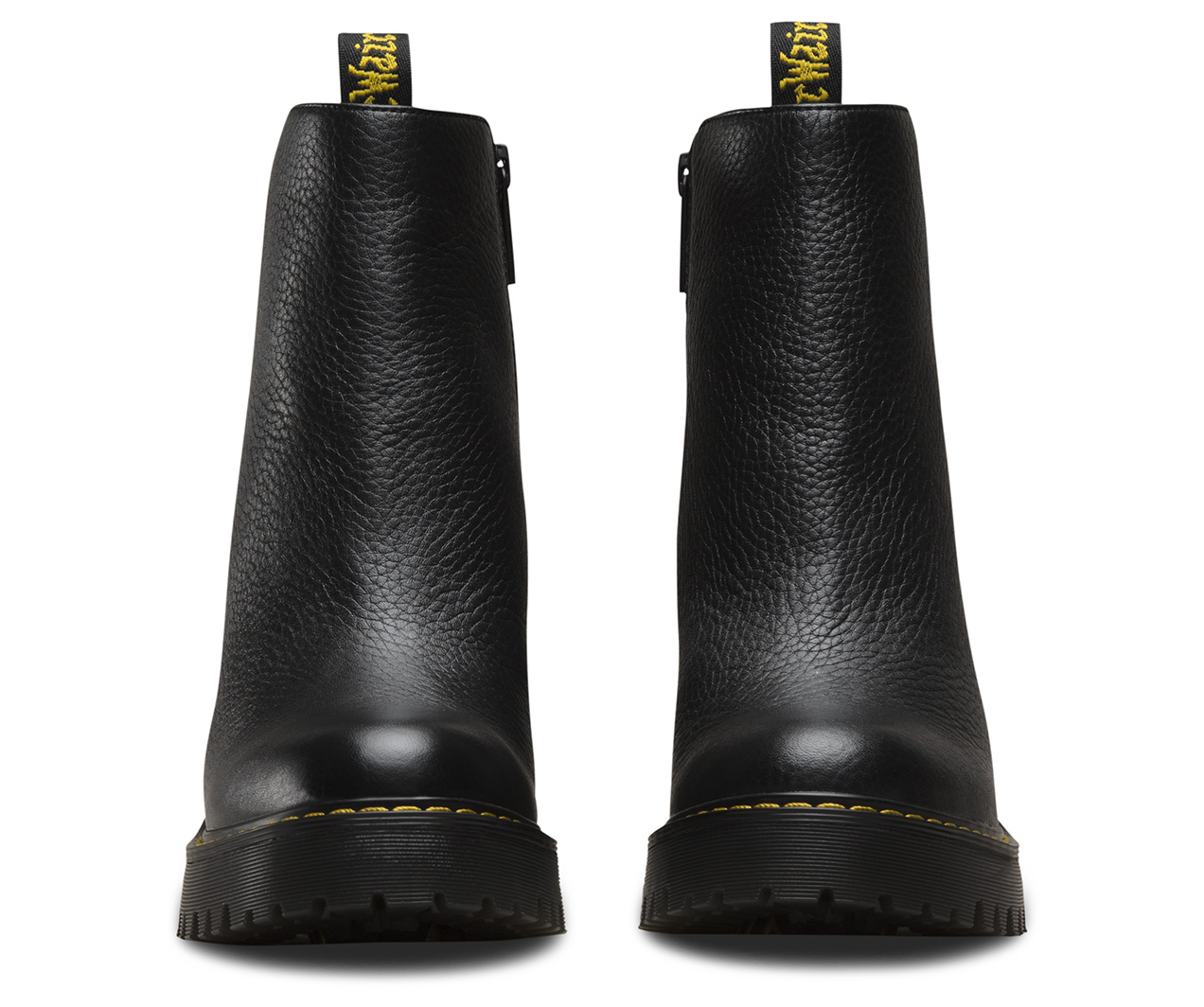 9326306fcf9cb MAGDALENA AUNT SALLY   Womens Boots   Dr. Martens Official Site
