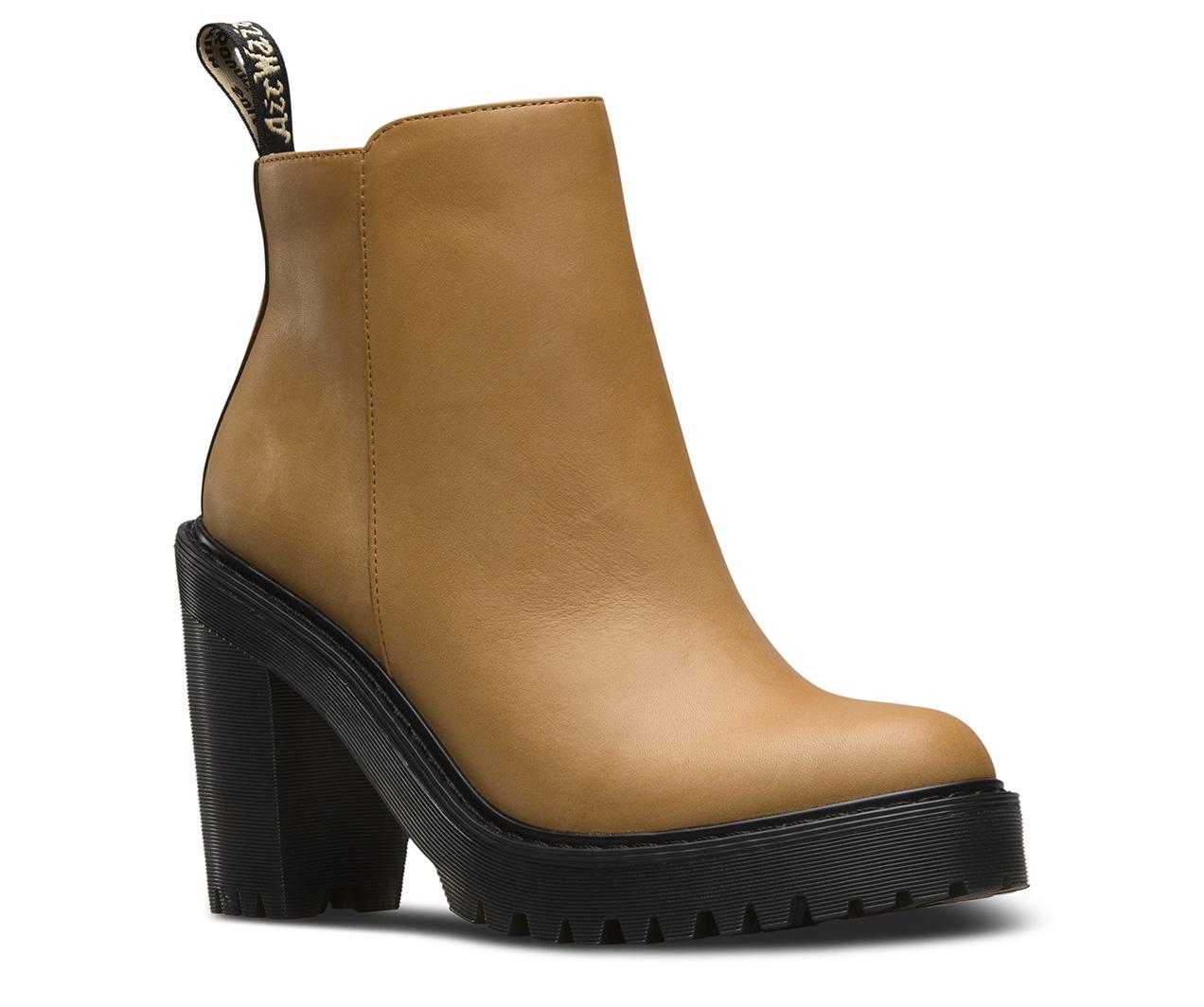 Women S Dress Shoes Size  San Diego Ca
