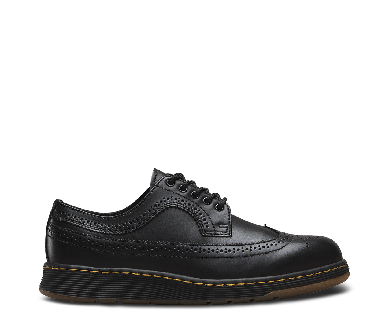 Boys Leather Shool Shoes