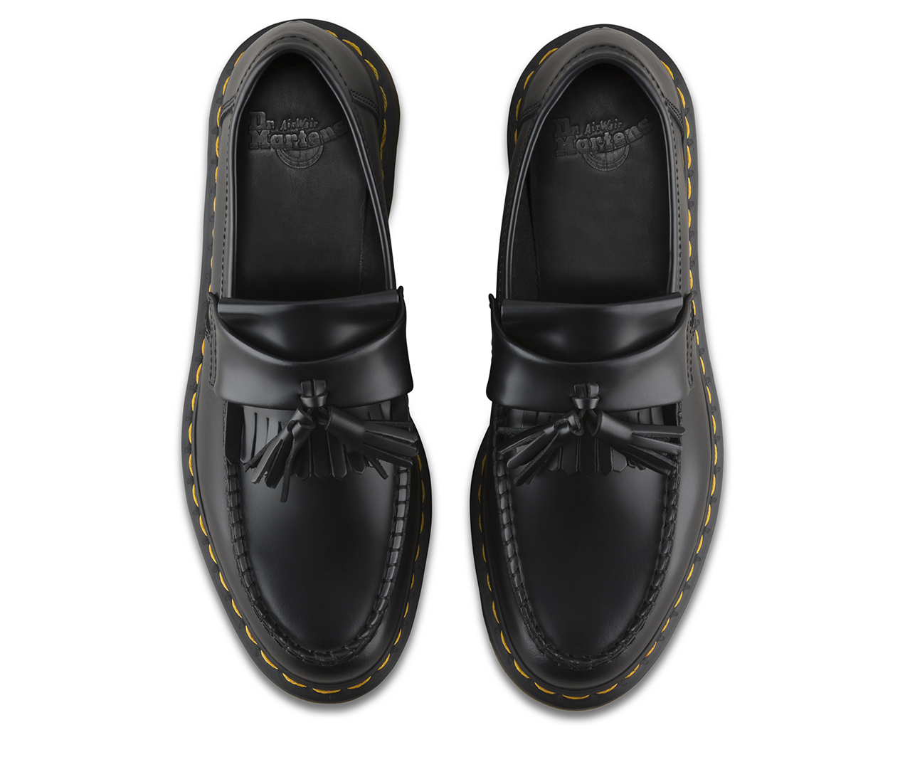 Adrian Smooth Aw18 Dr Martens Official Site