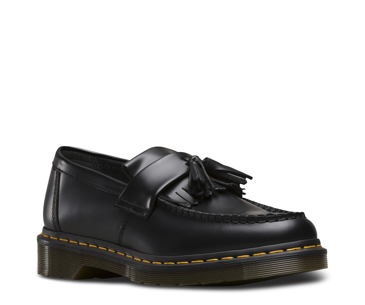 adrian smooth men 39 s shoes official dr martens store uk. Black Bedroom Furniture Sets. Home Design Ideas