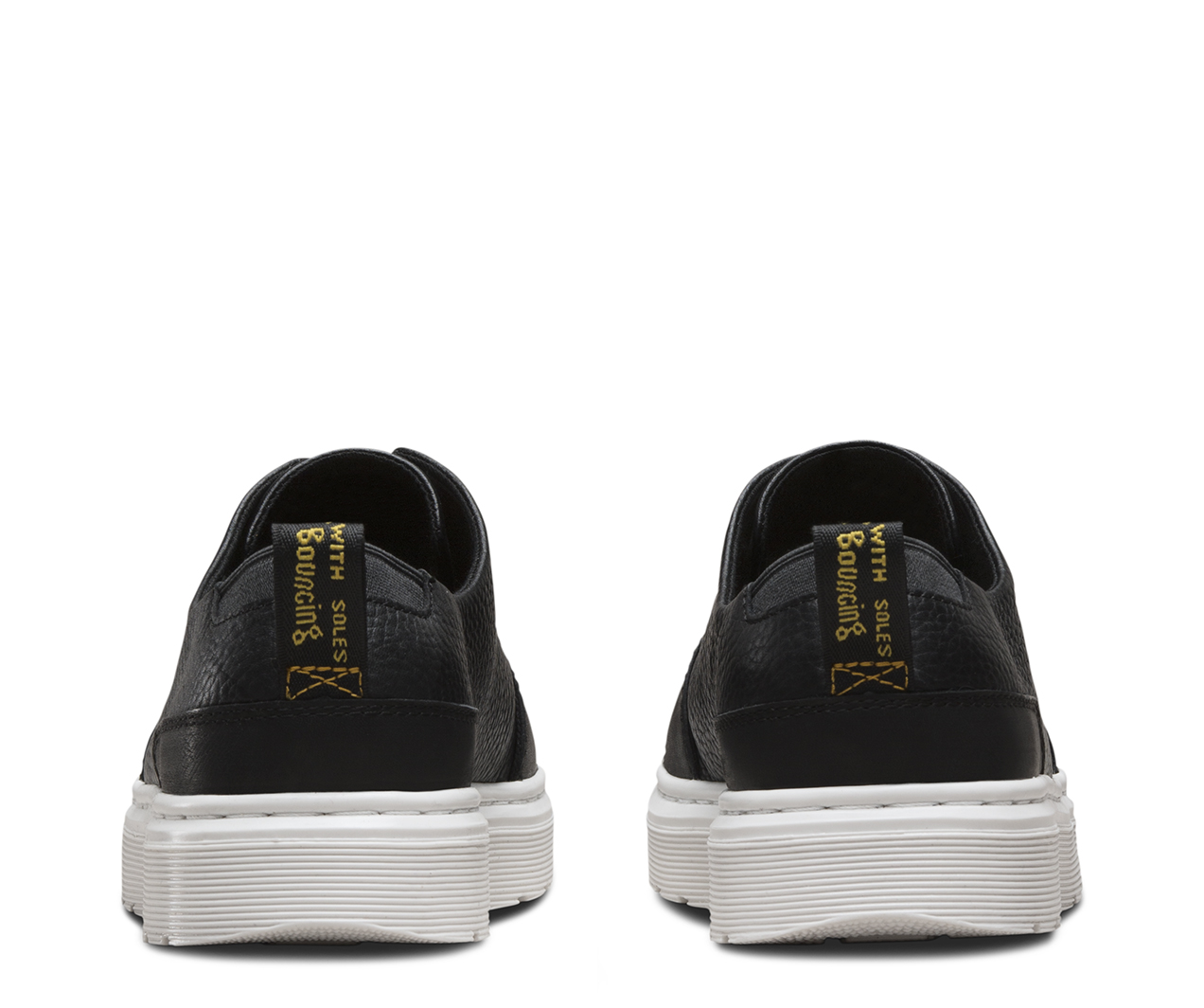 dr martens shoes price in, Dr.Martens LYLAH TEMPERLEY SHOES