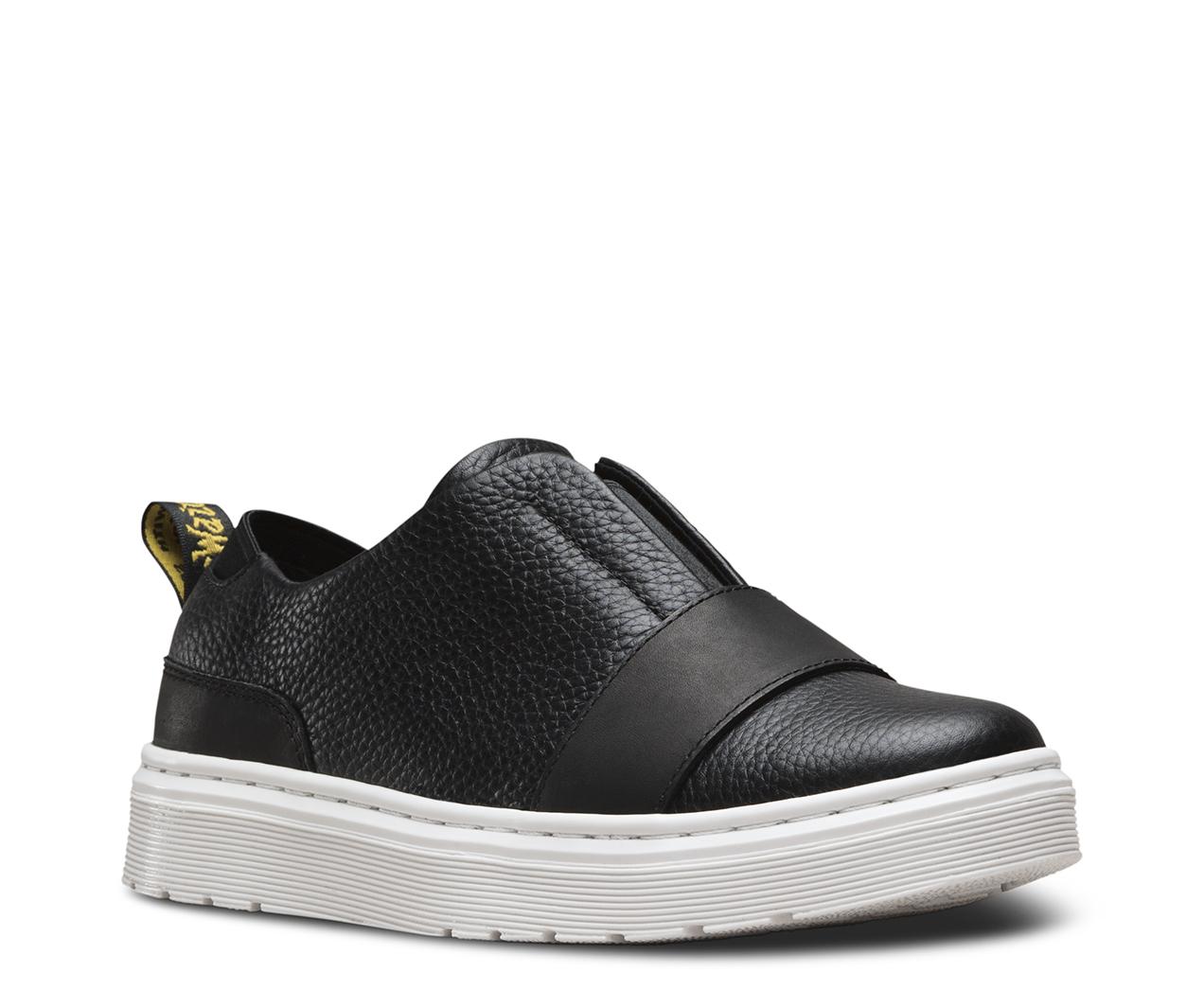 lylah temperley women 39 s boots shoes official dr martens store. Black Bedroom Furniture Sets. Home Design Ideas