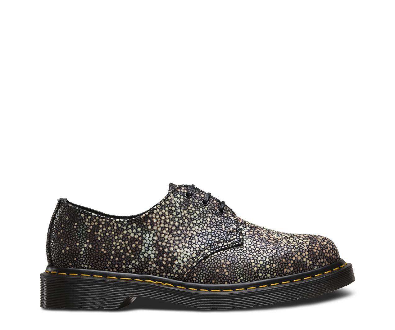 1461 stingray s shoes official dr martens store uk