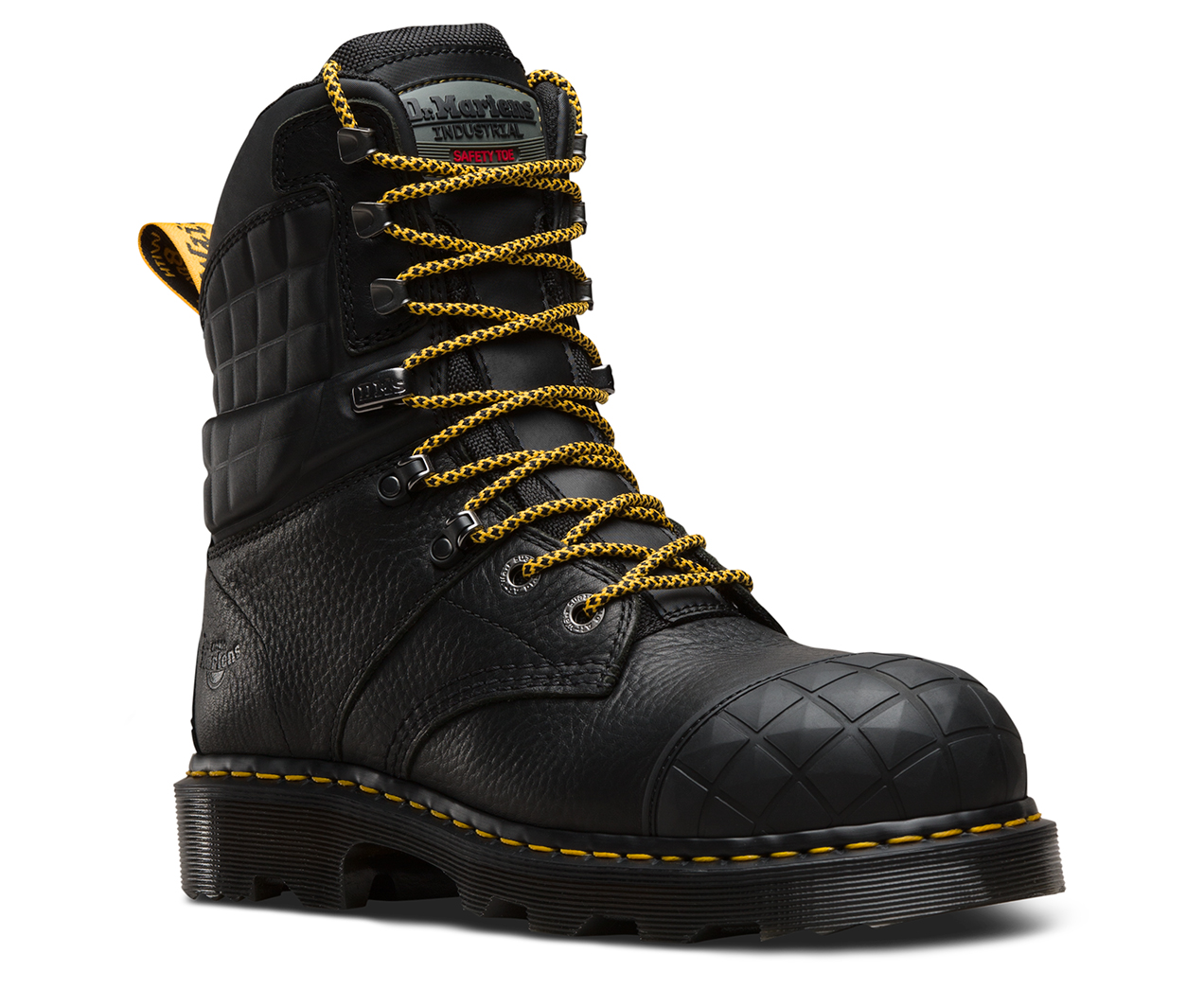 archives category hro shoes src ci foundry gorilla work comfortable home steel rock boots safety phoenix footwear fe most fall toe hi comforter product