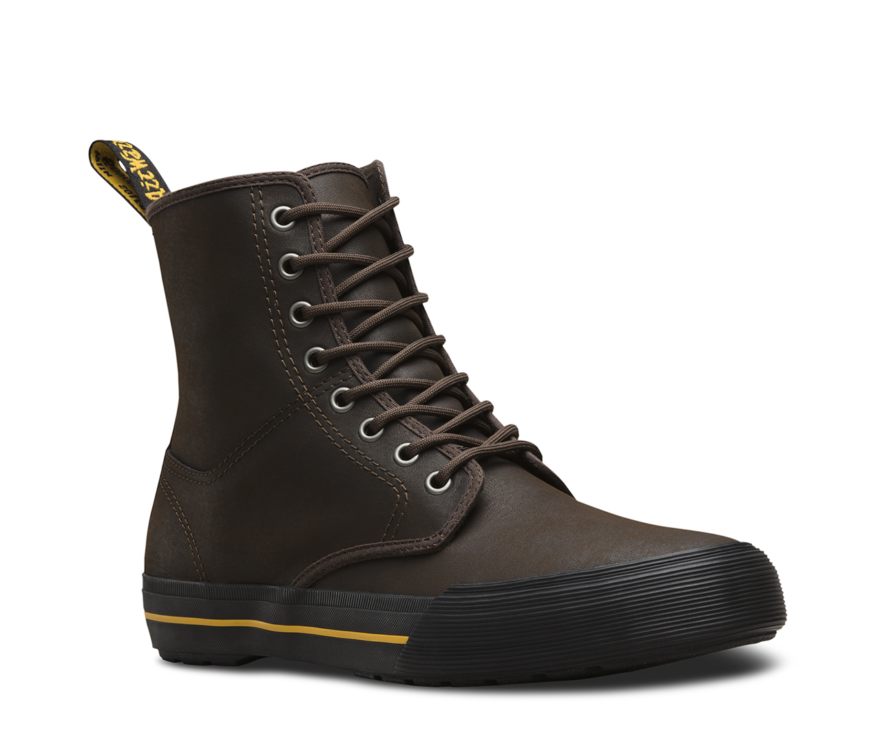 Unisex Adults Winsted Classic Boots Dr. Martens Outlet For Sale Discount Ebay New Styles For Sale axWQX