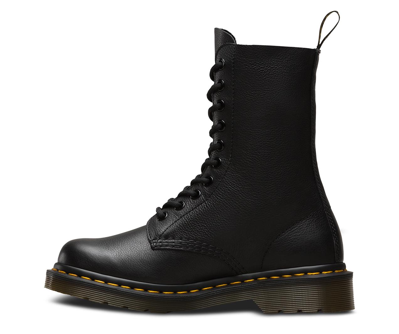 815000bd05d 1490 VIRGINIA | Women's Boots & Shoes | Canada