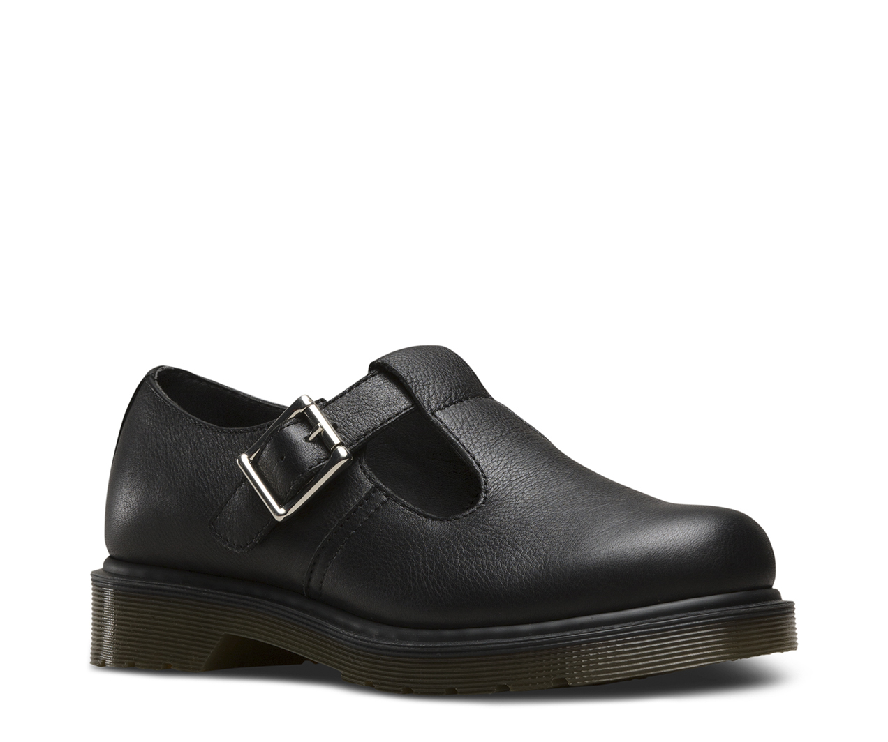 cheap pay with paypal Dr Martens Polley clearance Manchester fake sale online 2DDawH