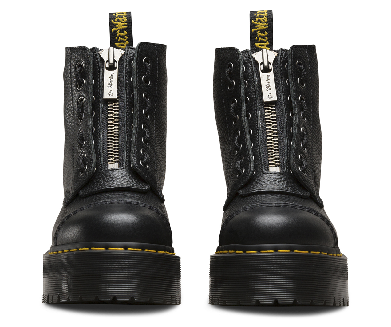 Sinclair Festival Styles The Official Us Dr Martens Store