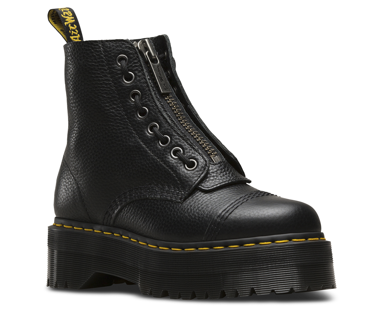 Best Dr Martens Shoes