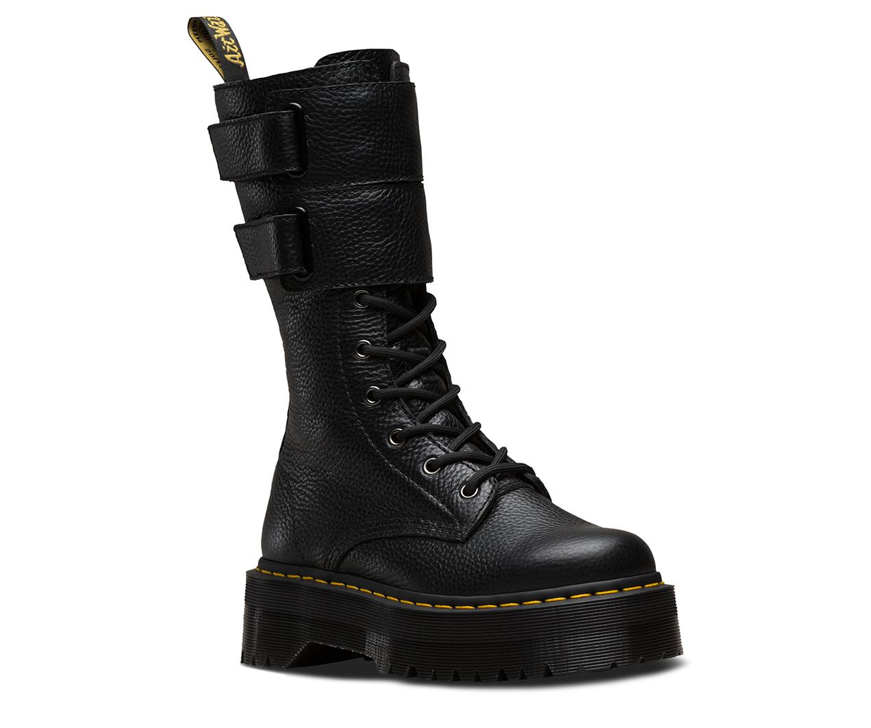 Online Shop Platform Shoes