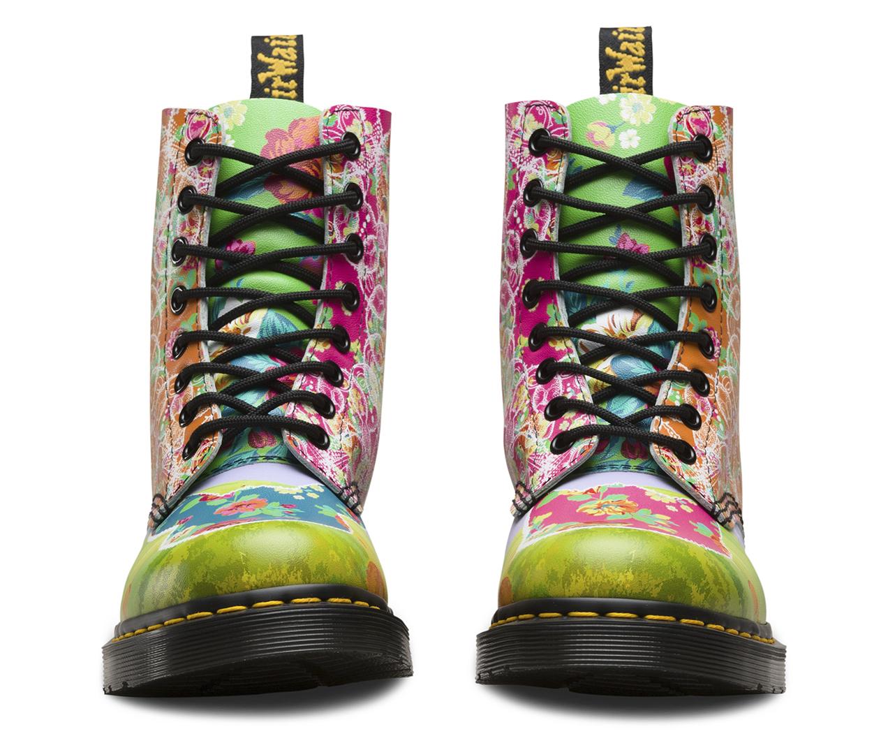 Pascal Daze Daze Boots Amp Shoes Canada