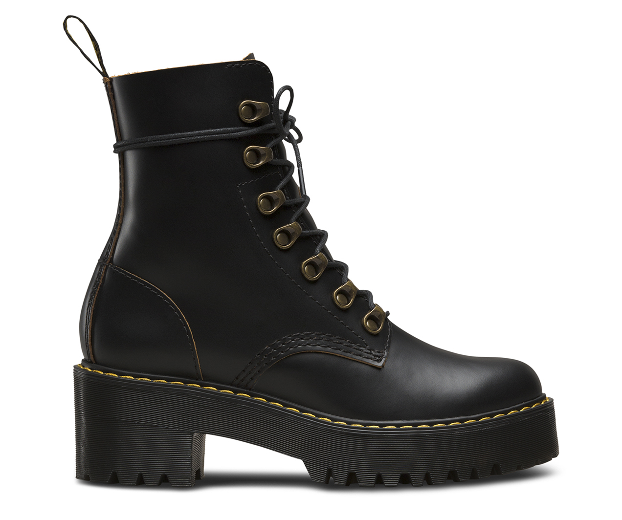 Men S Vegan Dress Shoes