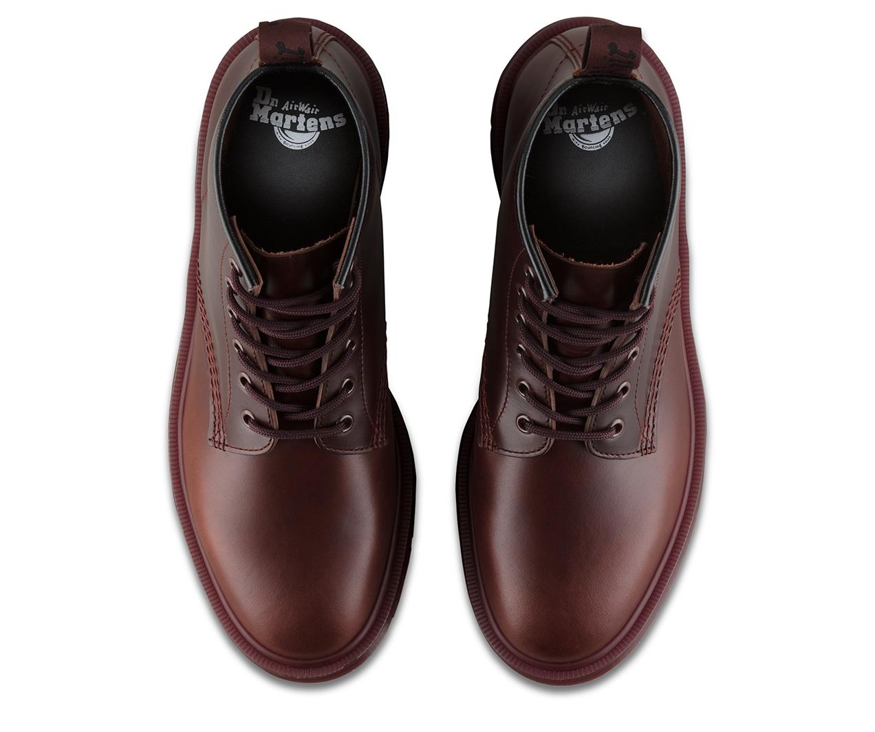 133a64d9f481 101 BRANDO | Men's Boots | Canada