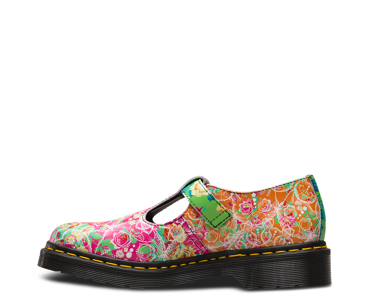 Vegan Dr Martens Shoes Uk Black Friday