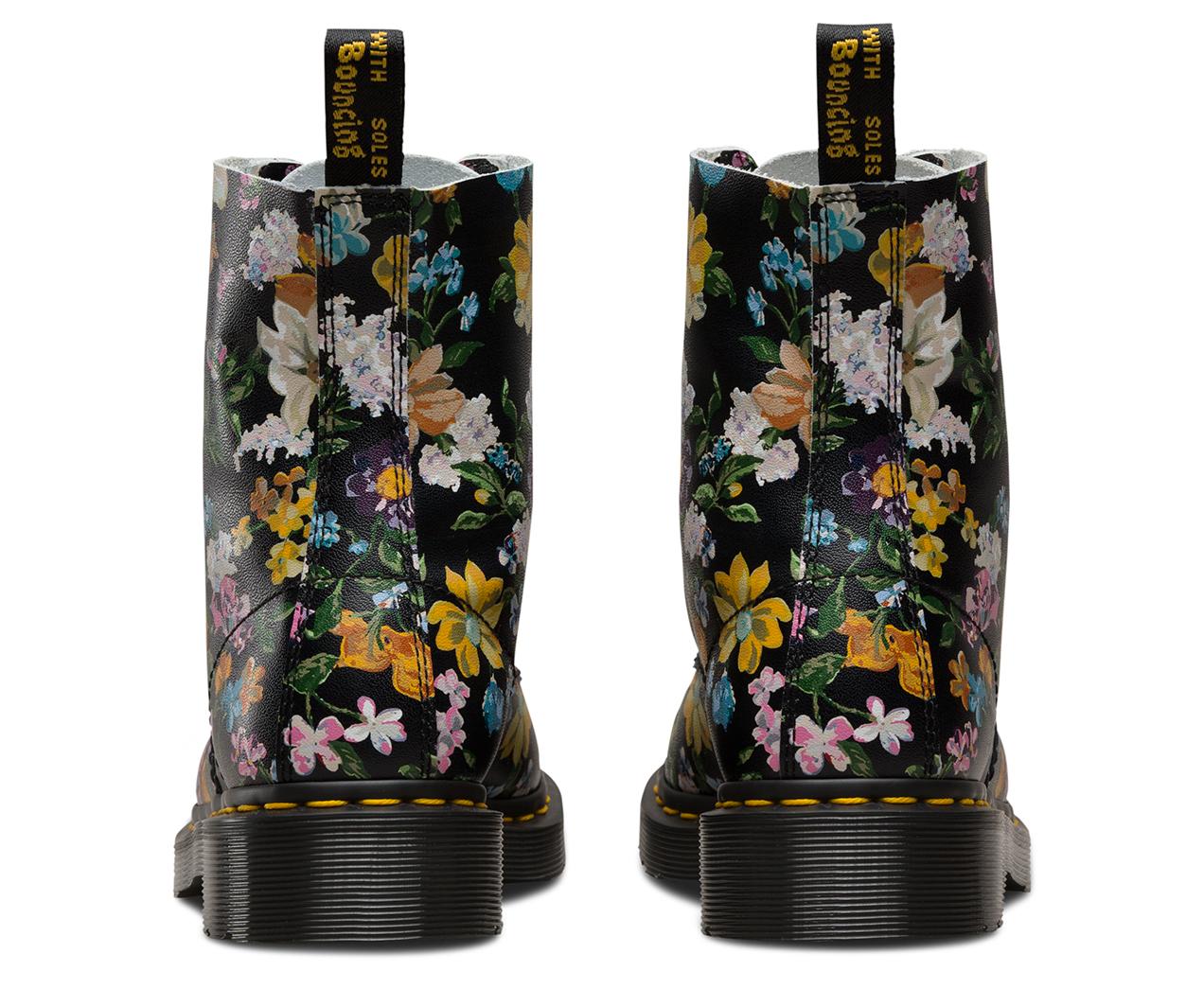 10f00dc0d88d5 DARCY FLORAL PASCAL | Women's Original Boots | Canada