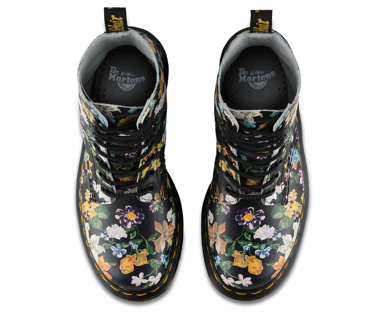 10f00dc0d88d5 DARCY FLORAL PASCAL   Women's Original Boots   Canada