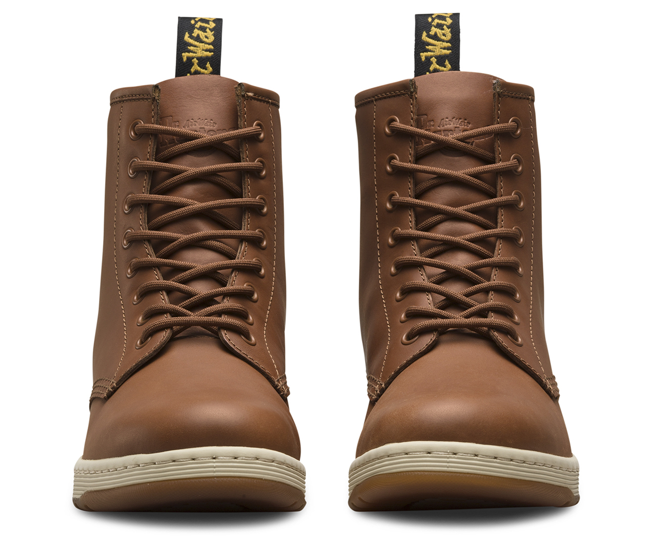 Boots Dr Martens Newton - 22734228 Kk0iiA
