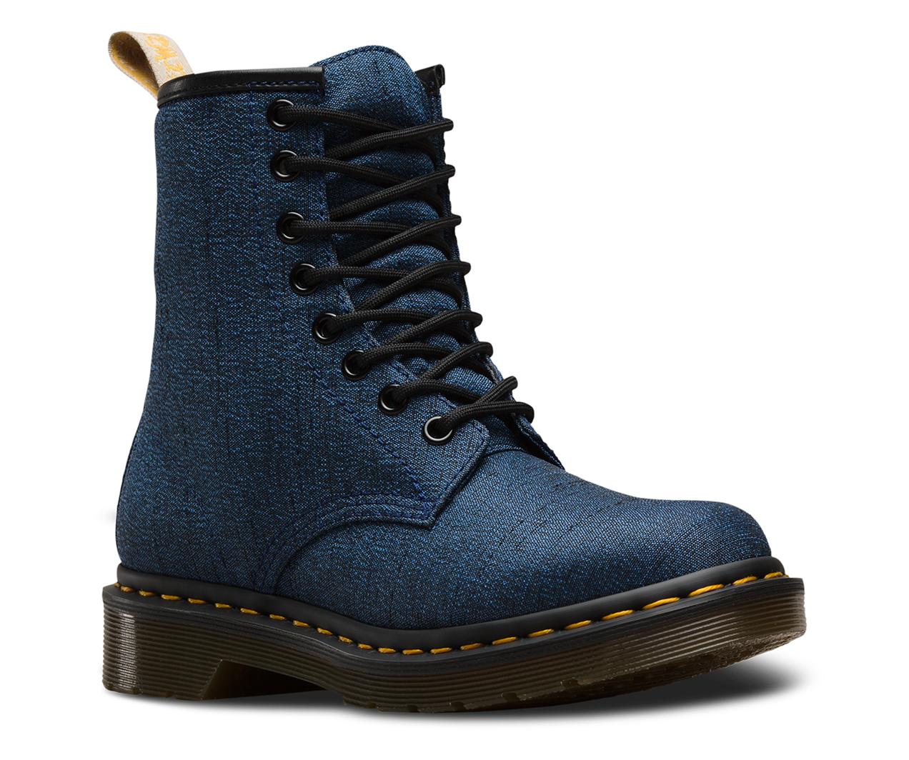 Dr Martens Vegan Shoes Uk