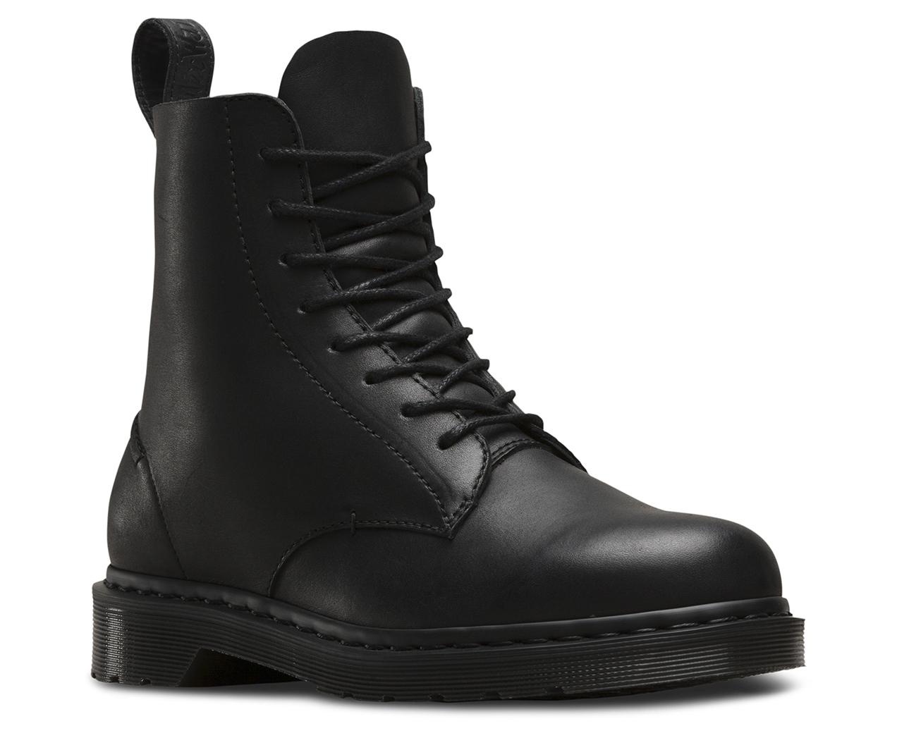 dr marten pascal boots men