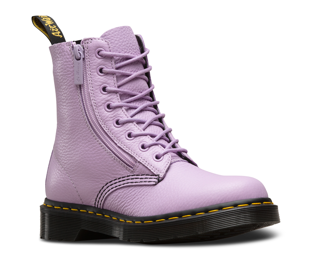 Pascal W Zip Aunt Sally Women S Boots Official Dr