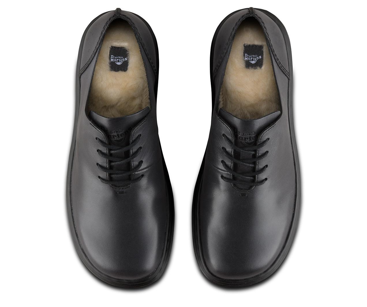 Lorrie III Lace Shoe X2 Insoles Dr. Martens l6FrUOb
