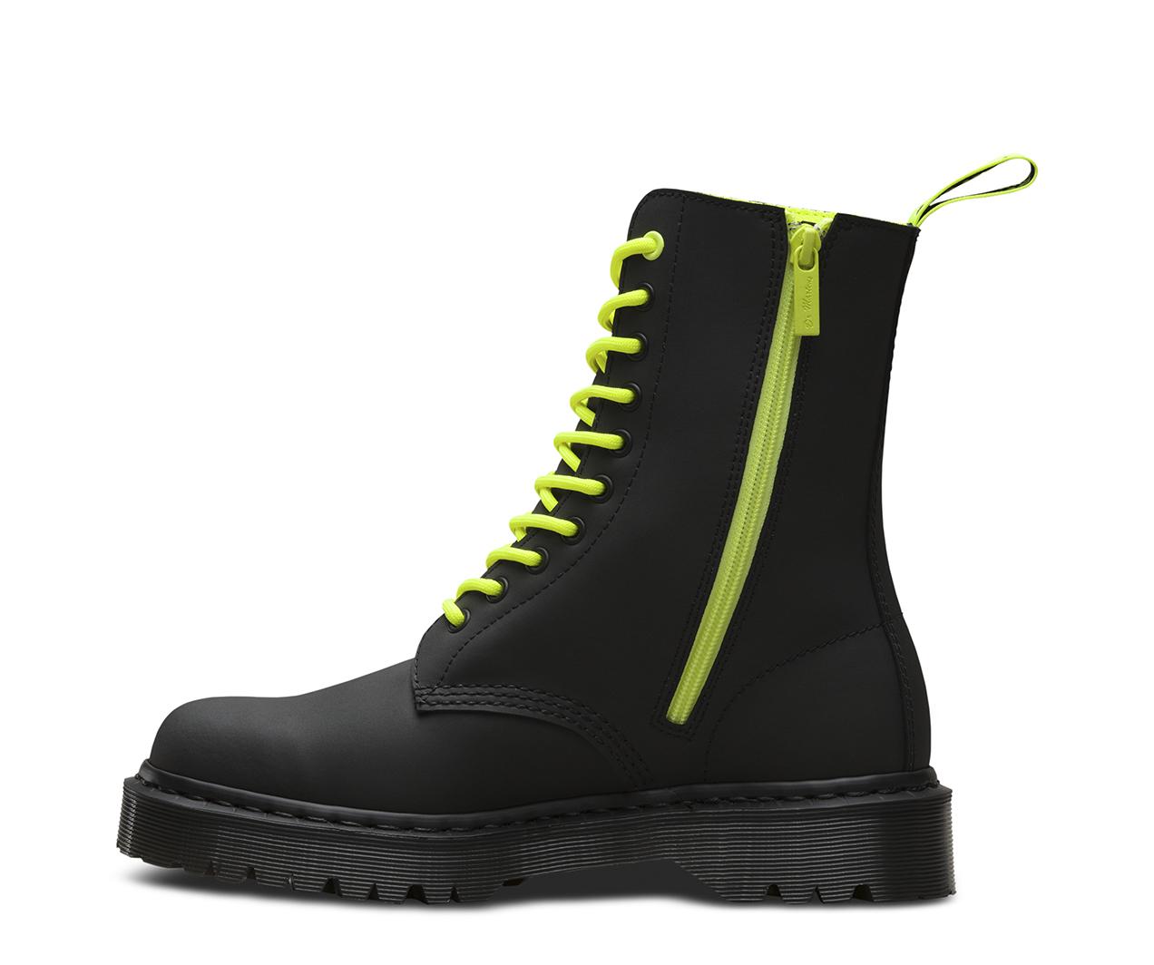 eyelet Concept Boot DrMartens 10 1490 hxtQdsCr