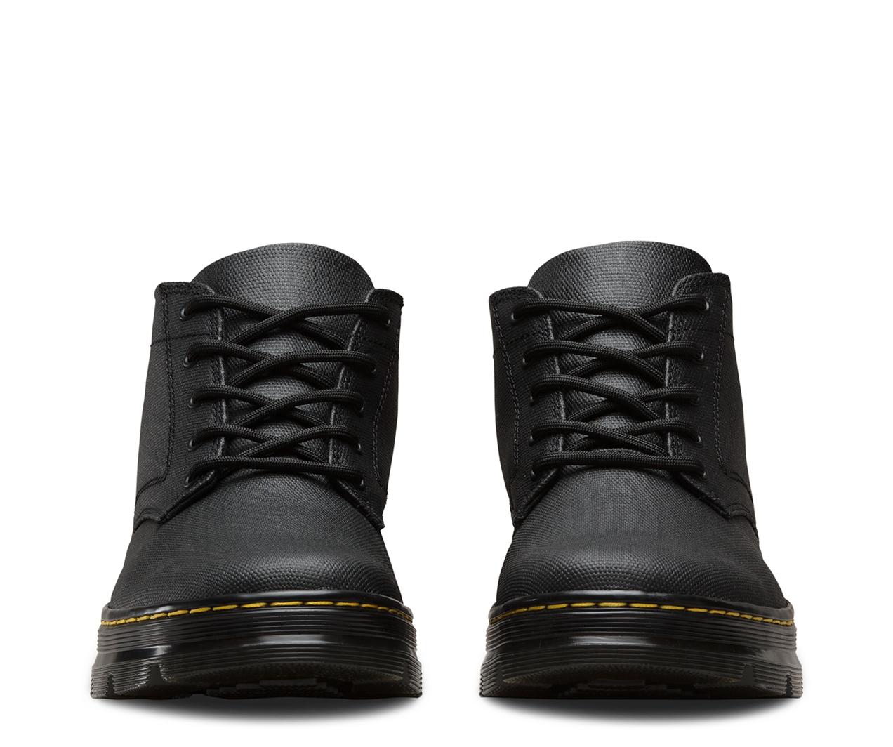 75f4d17acf9 BONNY WAXY COATED | Women's Boots & Shoes | Canada
